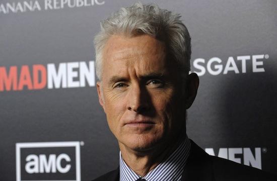 Arrested Development - Season 4 - Mad Men actor joins cast