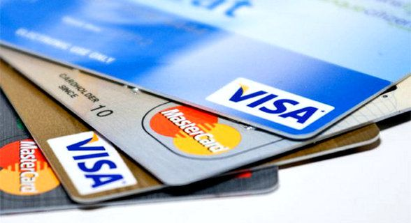 Cartão de Crédito sem anunidade