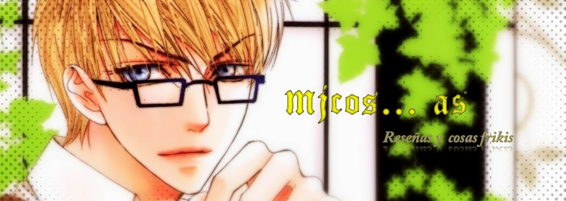 MJCos-as
