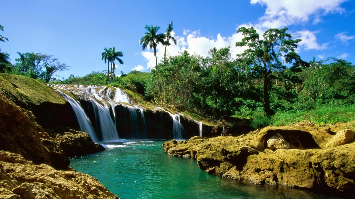 Free Nature Wallpapers For Desktop HQ Nature Wallpapers PC