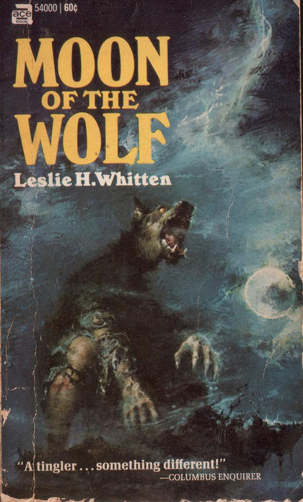 my views and emotions on horror novels Why horror scares us this is the element at the centre of horror as a genre the emotions you target are the darker ones good books invoke images.