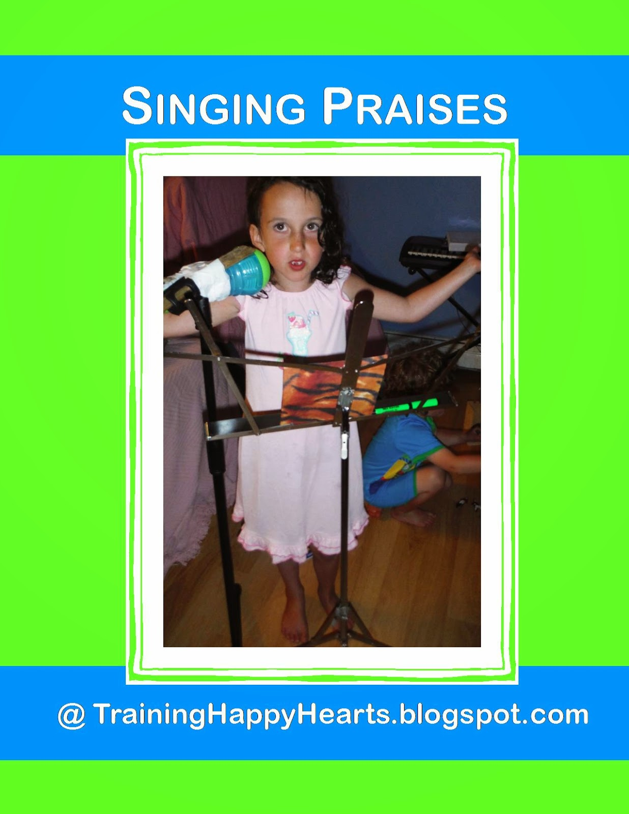http://traininghappyhearts.blogspot.com/2014/08/3-gifts-that-made-my-girl-sing-praise.html