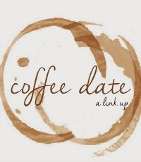Coffee Date Linkup