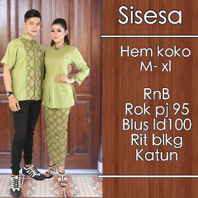 Batik-sarimbit-sisesa-spg-436