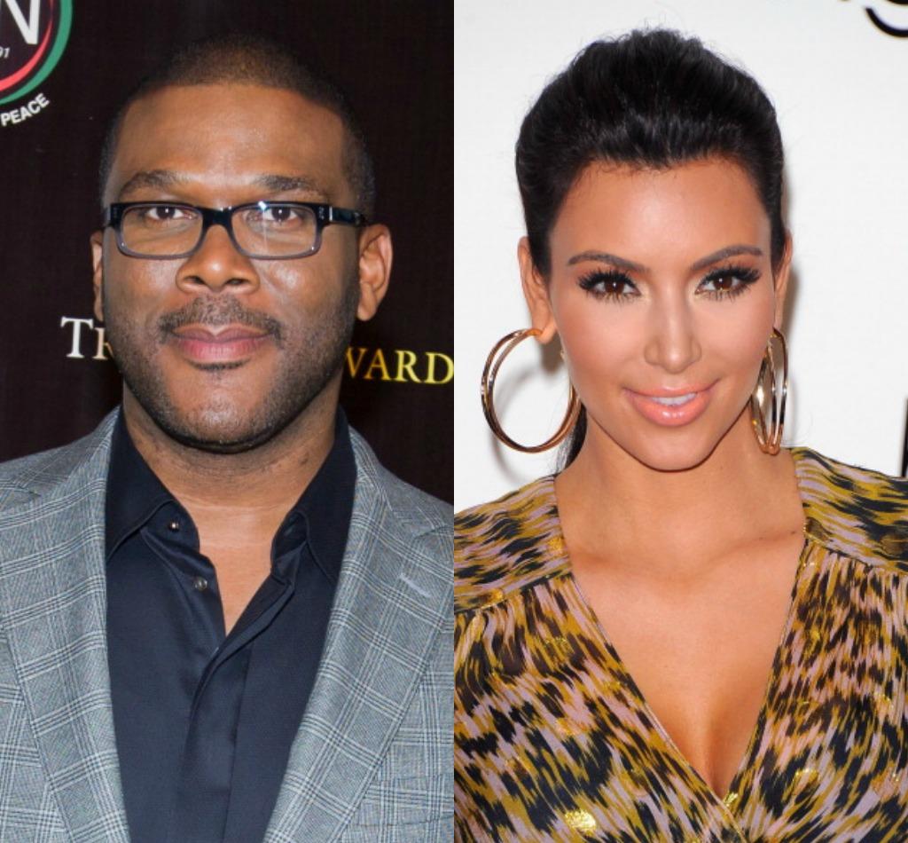 http://1.bp.blogspot.com/-lWsEPbeybKg/Tqak7ukAz2I/AAAAAAAAioY/qPdYgOugcUU/s1600/Tyler-Perry-Kim-Kardashian-2011-Getty.jpg