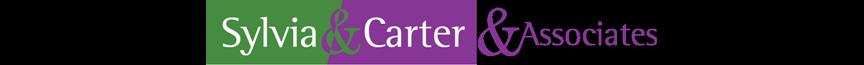 Sylvia Carter Associates