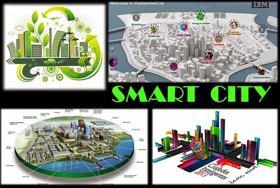 http://smartcity.bcn.cat/es