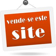 vende se%2Bsite%2Bwww.baixatudofilmes.com  Vende se este site www.baixatudofilmes.com
