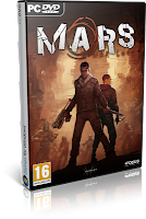Mars: War Logs Multilenguaje (Español) (PC-GAME)