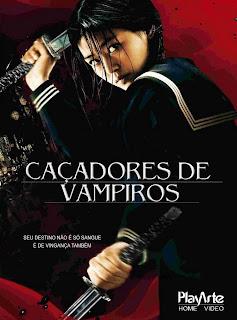 Ca%C3%A7adores+de+Vampiros Assistir Online   Caçadores de Vampiros   Dublado   Baixar Filme