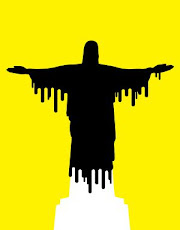 (PORTUGUESE): Sonho de prosperidade frustrado