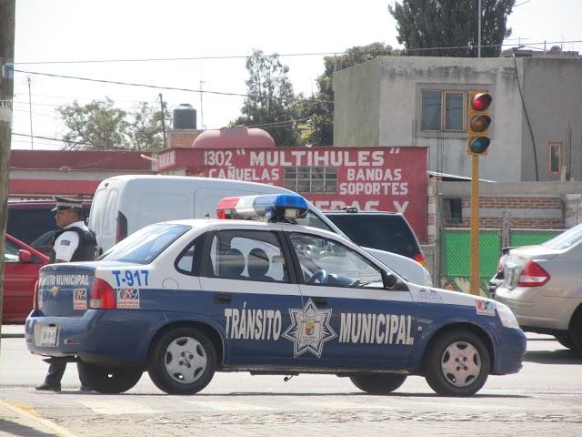 Recortan sueldo a policías de San Andrés