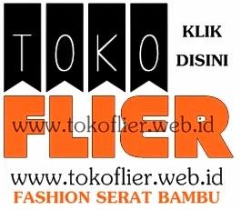 www.tokoflier.web.id