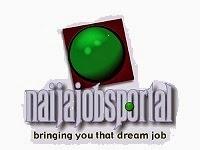 Naija Jobs Portal | Jobs in Nigeria | Career tips