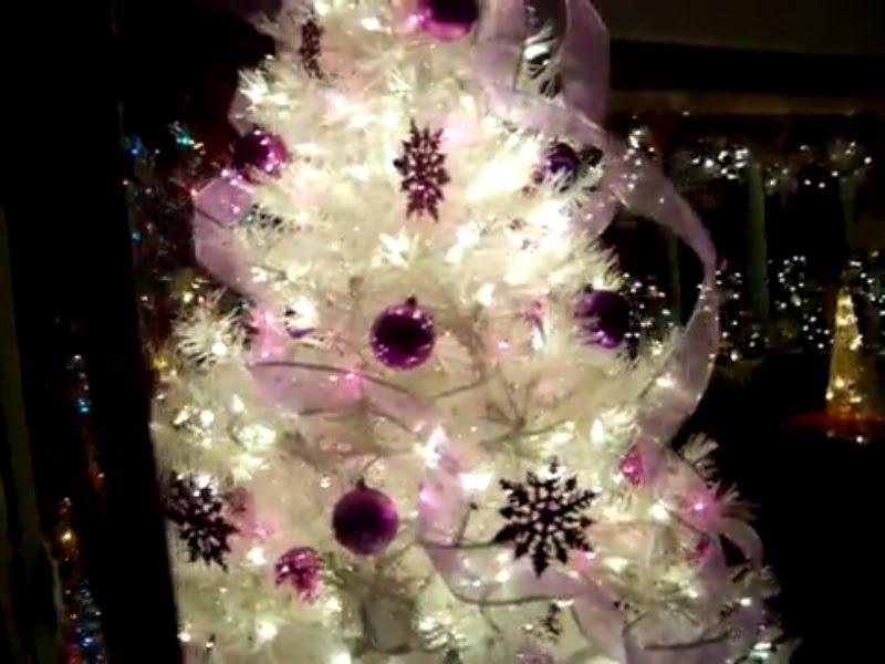 Christmas 2012 Christmas Decorations 2011 Ideas And