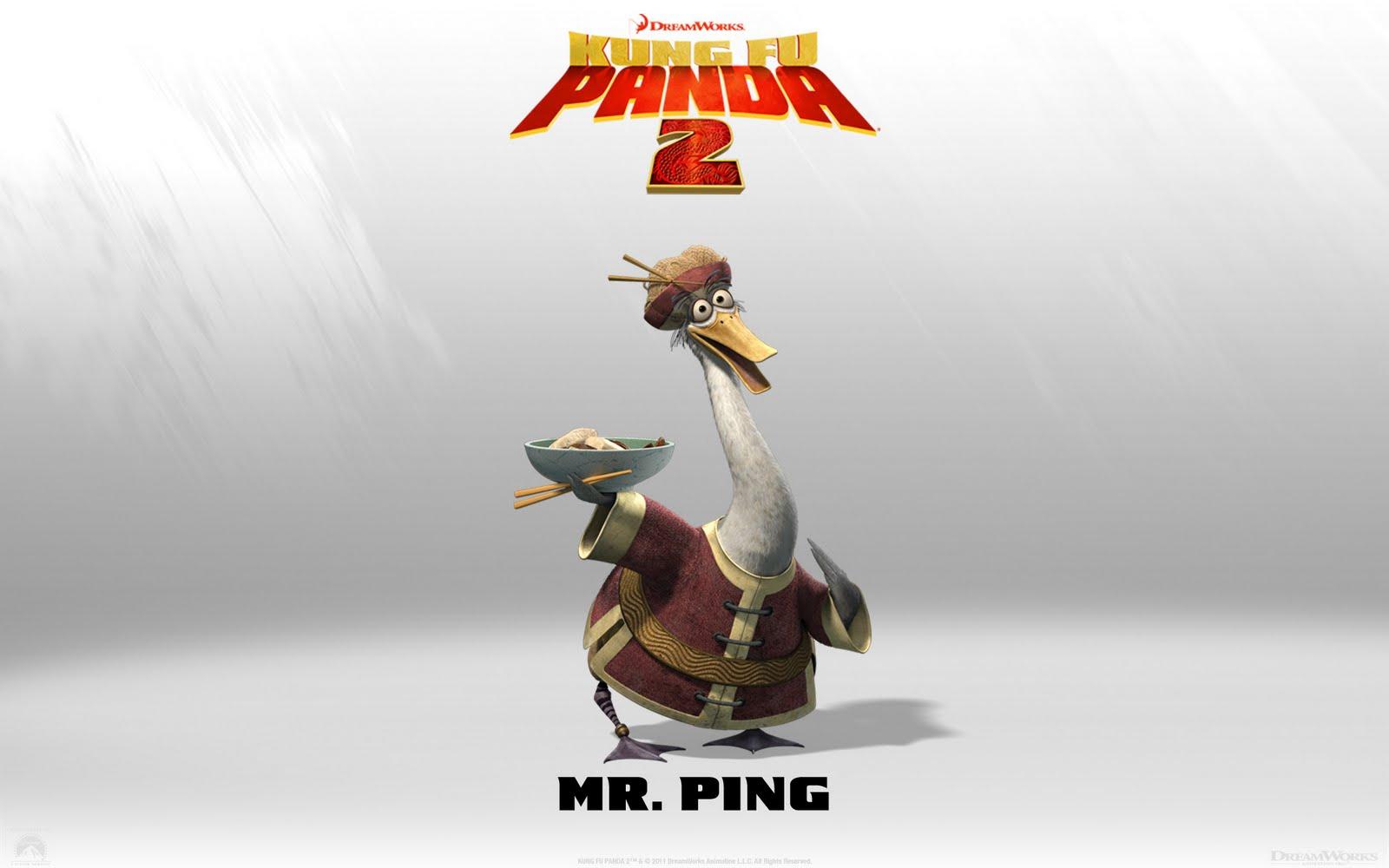 http://1.bp.blogspot.com/-lWyj3Z4wKKQ/TeD_aS01WtI/AAAAAAAAA1c/r027mOy8VE8/s1600/Kung-Fu-Panda-2-Mr-Ping-HD-Wallpaper.jpg