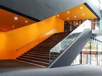09-Multipurpose-Hall-Markant-by-architectuurstudio-HH
