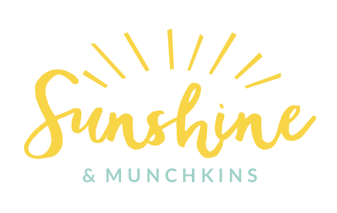 Sunshine and Munchkins