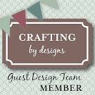 GDT CRAFTING BY DESIGNS