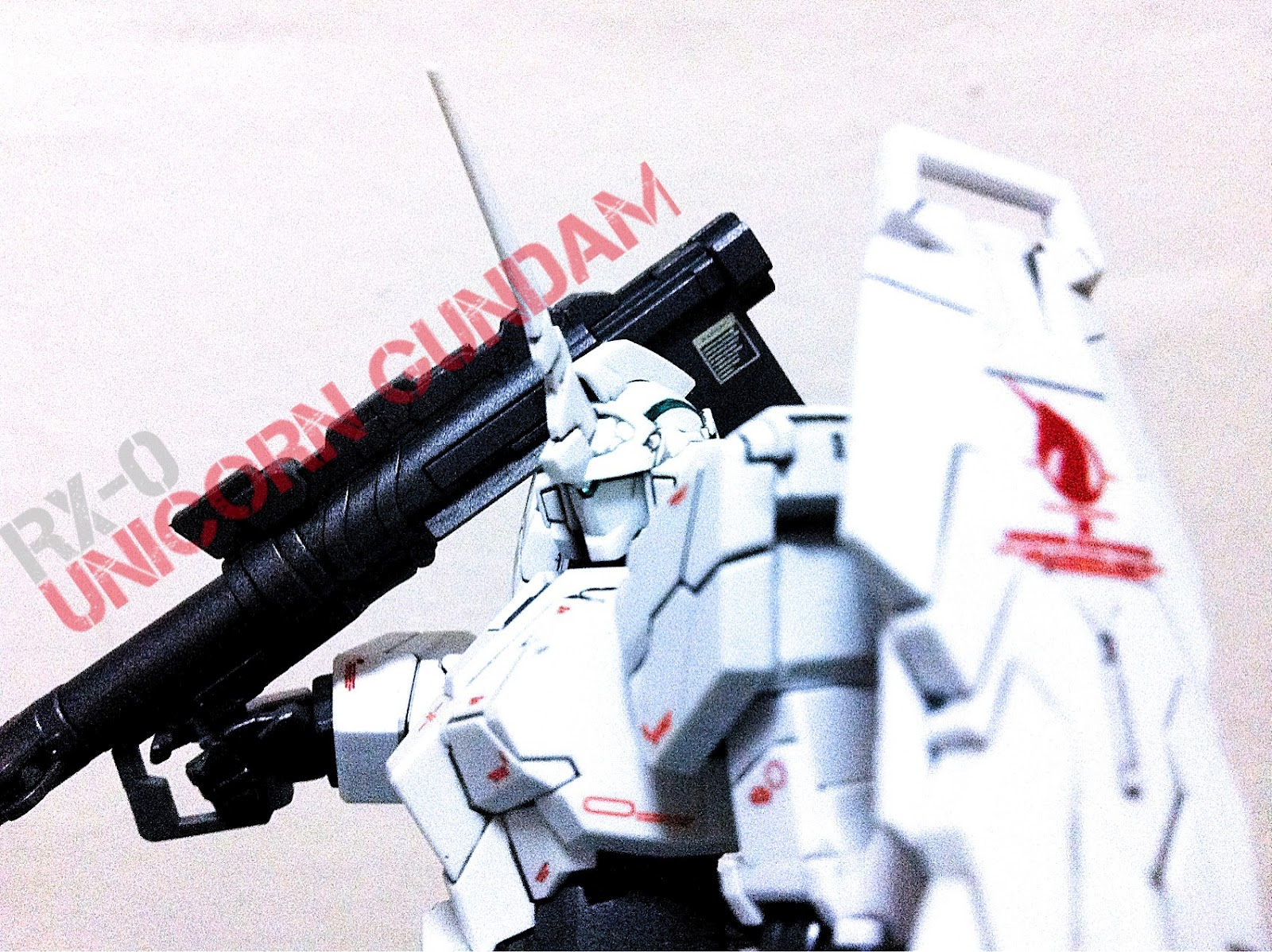 Gundam HD & Widescreen Wallpaper 0.469232355792839
