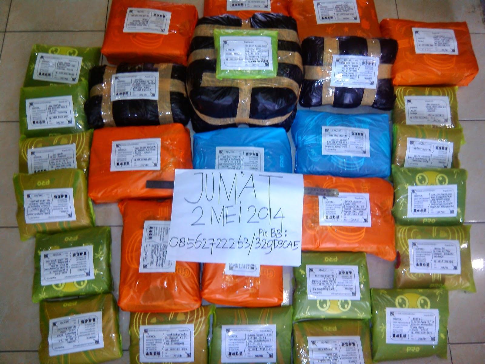 Hp 085627 222 63 Sabuk Bonceng Motor Anak Murah Apro Safety Belt Untuk Pengiriman 2014
