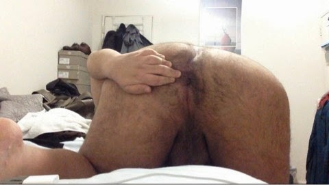 http://masculinecpny.blogspot.com/2014/06/viewer-stories-i-woke-up-to-this-hairy.html