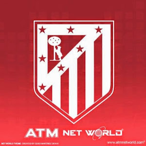 ATM Net World