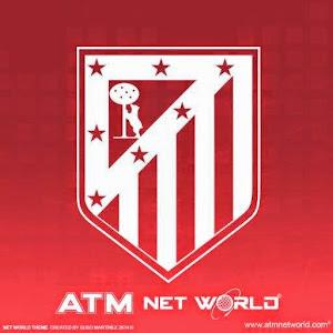 ATM Net World