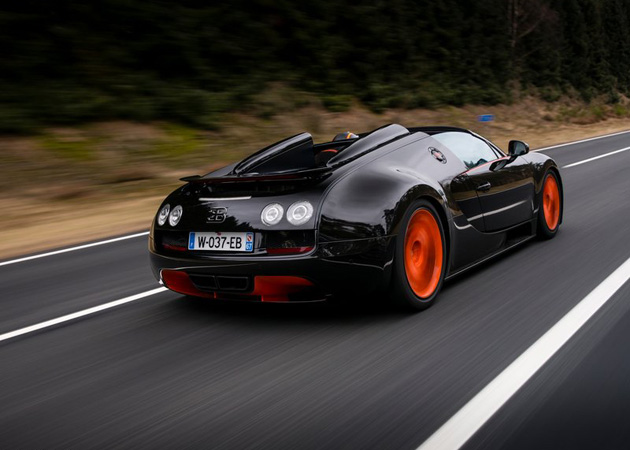 2013 bugatti veyron 16 4 grand sport vitesse inspirations area. Black Bedroom Furniture Sets. Home Design Ideas