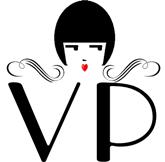 http://vintagepri.blogspot.com