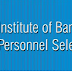 IBPS PO & MT IV Recruitment 2014-IBPS Latest Updates www.ibps.in