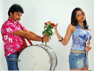 Band-Baaja