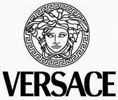 free gift from versace in GLAM dinner