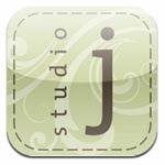 Studio J Snapshot