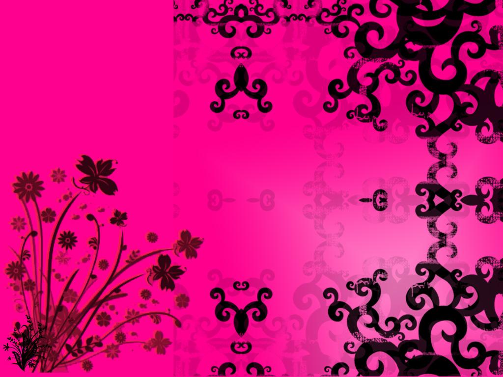 imagens para celular rosas - Celular Rosa Celulares e Smartphones no MercadoLivre