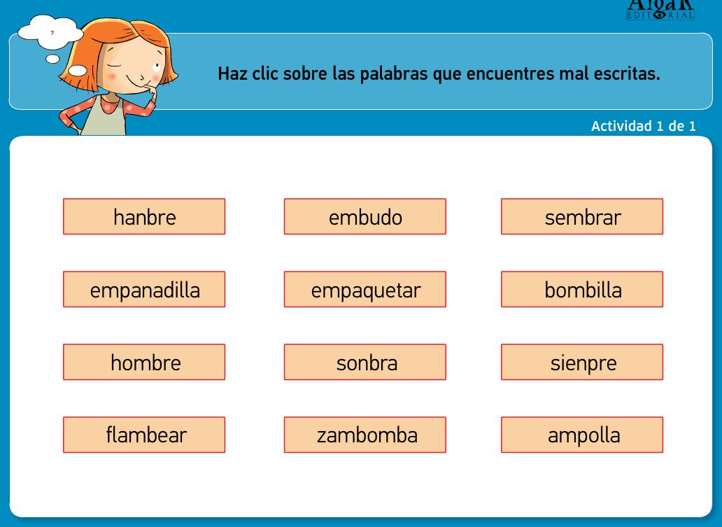 http://www.primerodecarlos.com/SEGUNDO_PRIMARIA/agosto/mp.swf