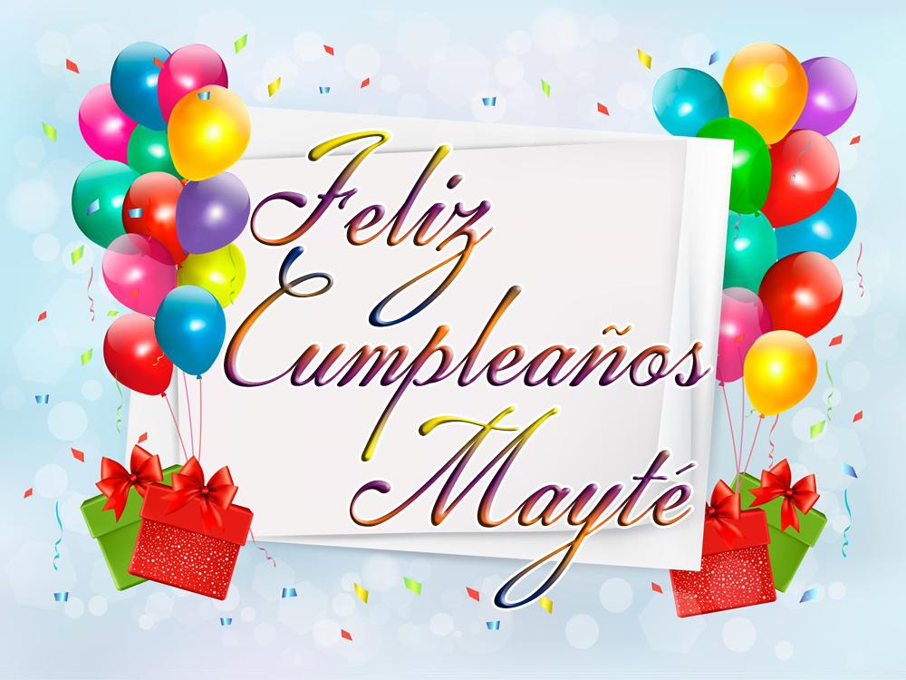 Banco de Imagenes y fotos gratis: Feliz Dia del Maestro