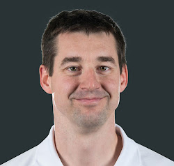17U Male Assistant Coach - Kirby Schepp