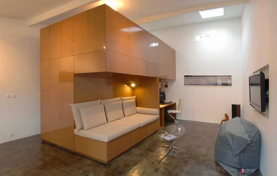 desain-interior-rumah-tinggal-modern-berawal dari-garasi-tua-011