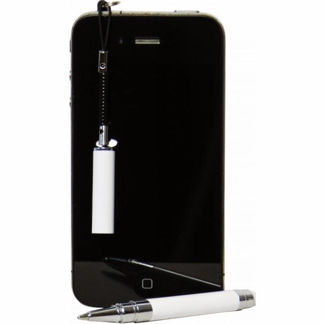 Stylus Bolígrafo para Smartphone