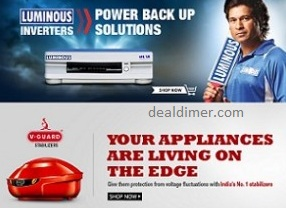Inverters-stabilizers-upto-90-off-pepperfry