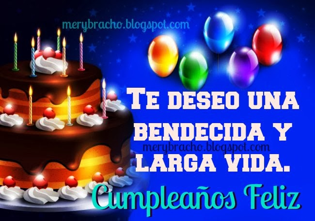 Thank you messages after surprise birthday party thank - Frases de buenos deseos ...