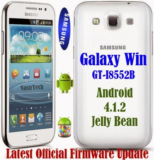 galaxy ace firmware 2.3.6 asia download