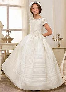 Vestido Diseño Exclusivo