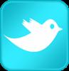 Twitter de DesmontarCoches