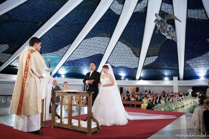 Matrimonio Catolico Homilia : Véu da noiva casamos continuação do cortejo