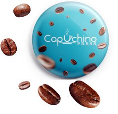 Capuchino Press