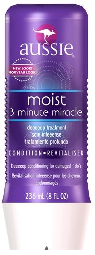www.pinceisemaquiagem.com.br/products/Aussie-3-Minute-Miracle-Moist-(236-ml)-%252d-Mascara-de-Tratamento-Capilar.html?ref=8409