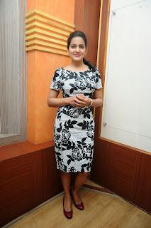 Vishaka singh latest glam pics 020.JPG