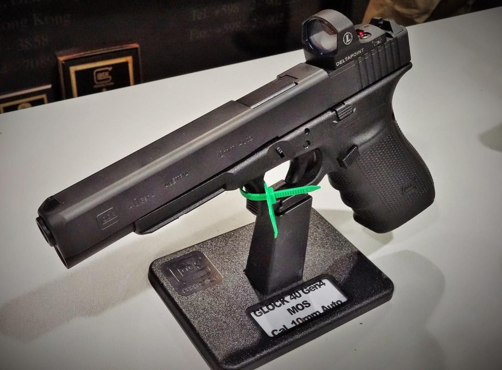 Best Big Game 10 Mm Ammo